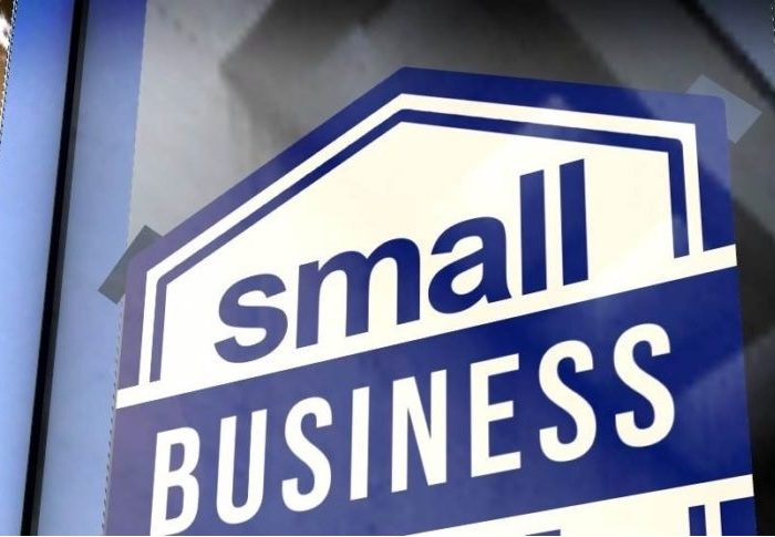 Cost-Saving Technologies for Small Businesses